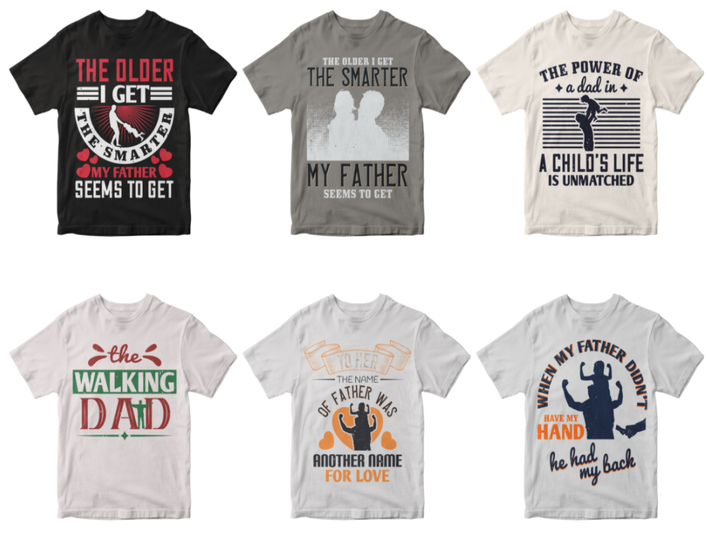 50-editable-father_s-day-t-shirt-design-3