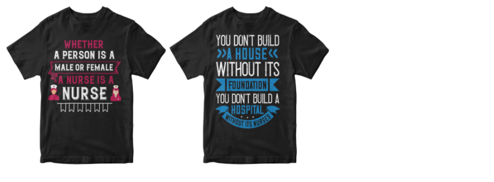 50-editable-nurse-t-shirt-design-bundle