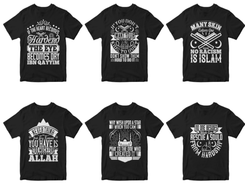 50-editable-islamic-tshirt-design-bundle-1