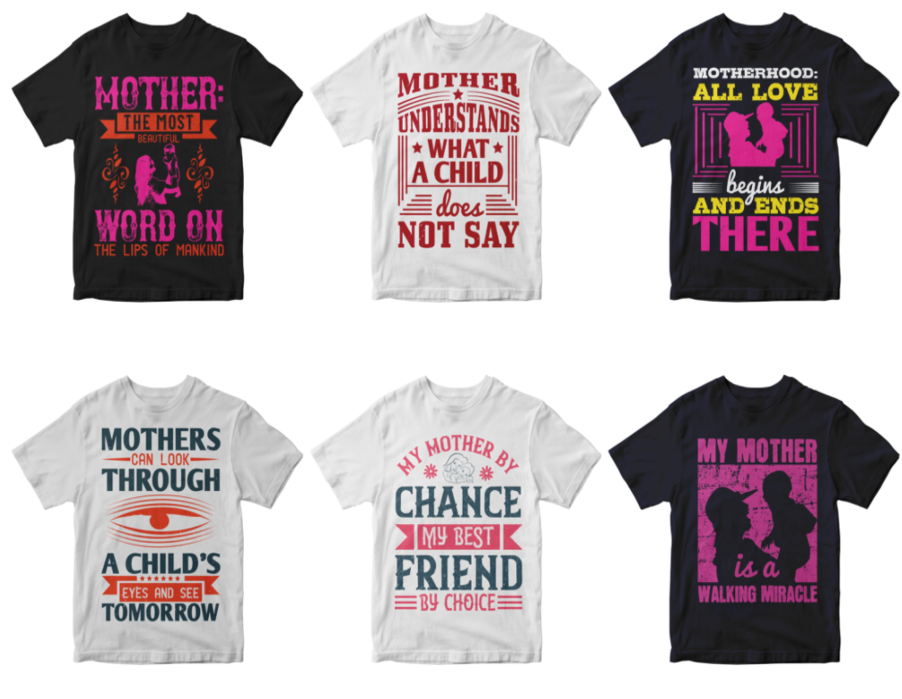 50-mother_s-day-editable-t-shirt-design