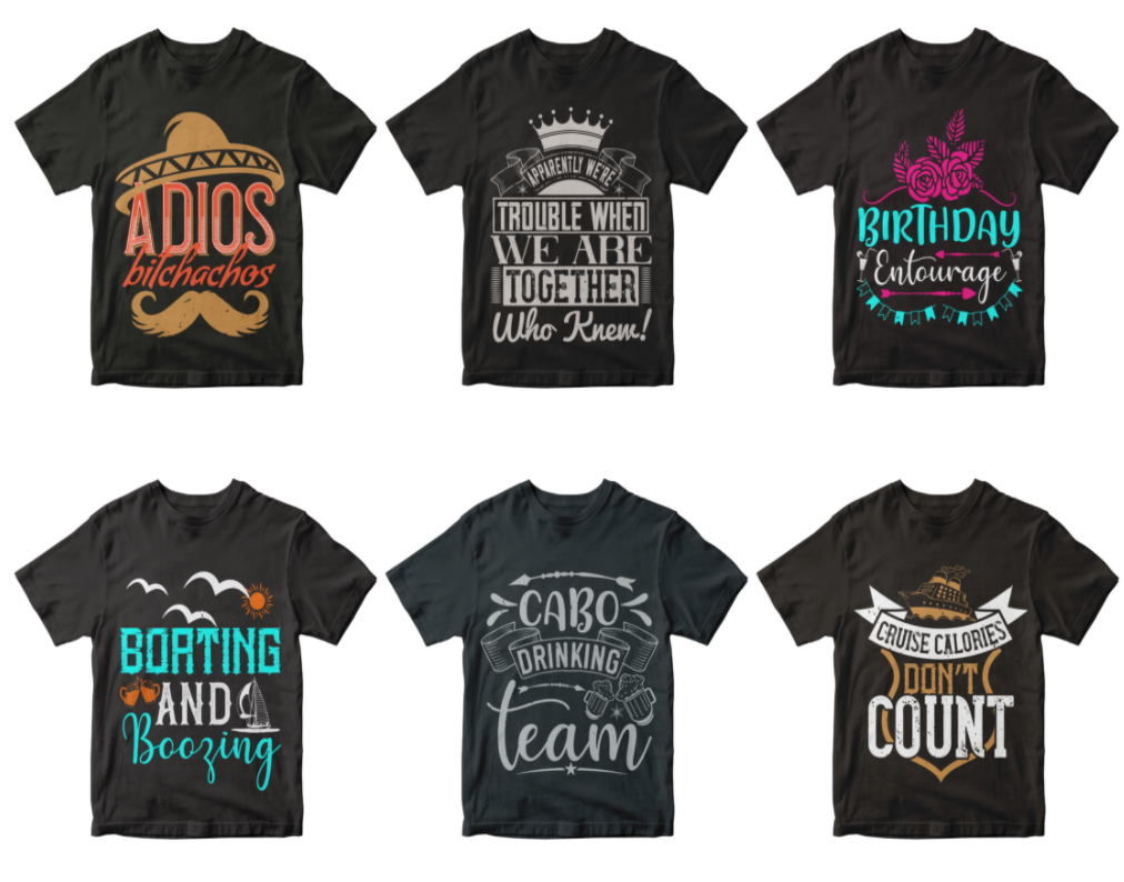 50-editable-girls-trip-t-shirt-design-bundle