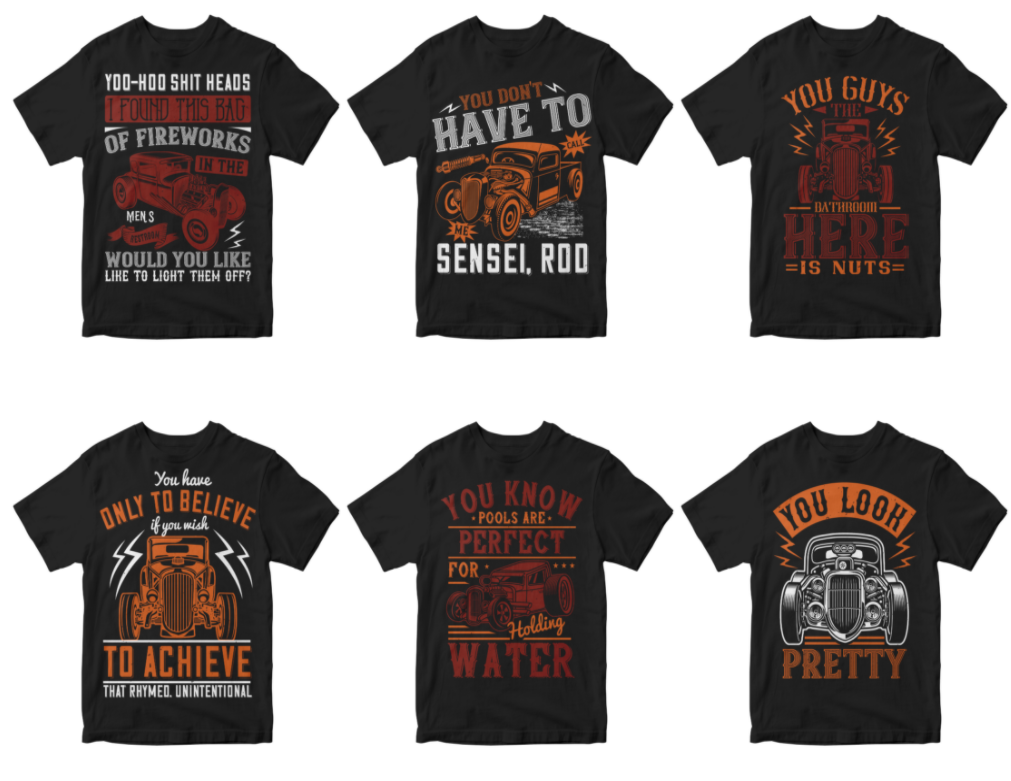 50-editable-hot-rod-tshirt-design-bundle