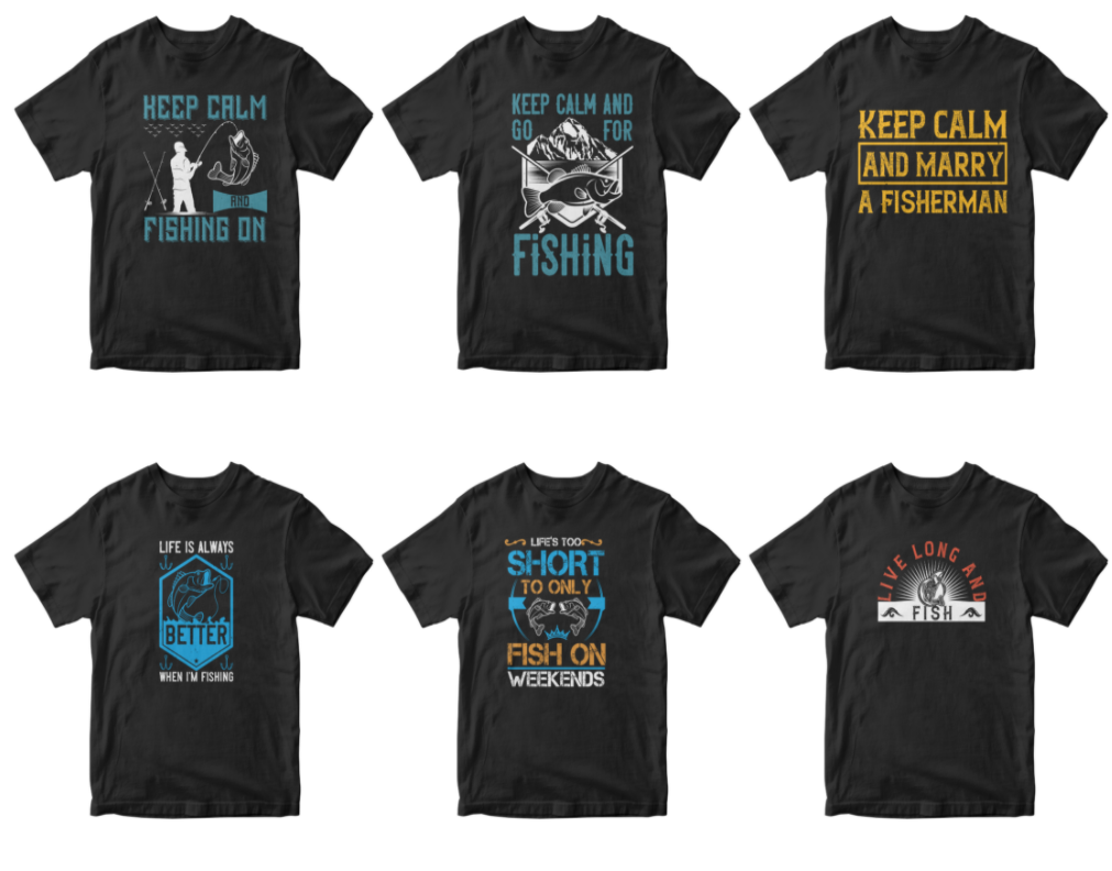 50-editable-fishing-tshirt-design