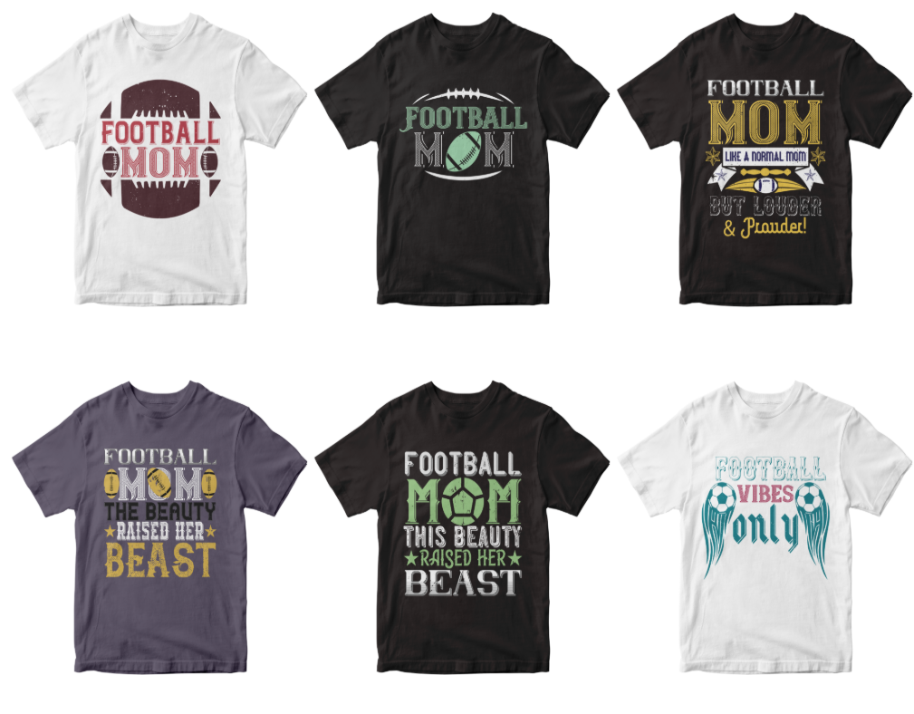 50-football-t-shirt-design-bundle