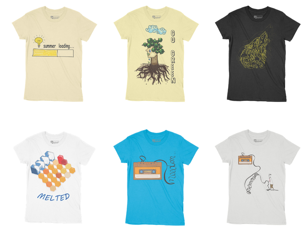 50-high-quality-print-ready-concept-art-for-t-shirt