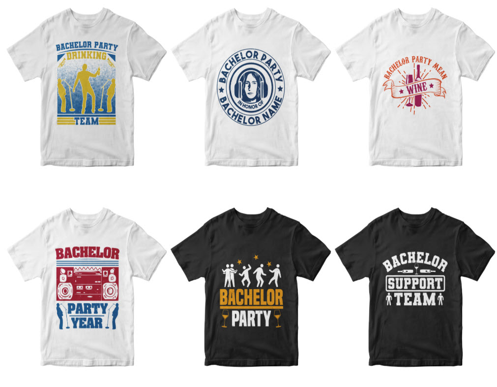 50-editable-bachelor-party-t-shirt-design-bundle