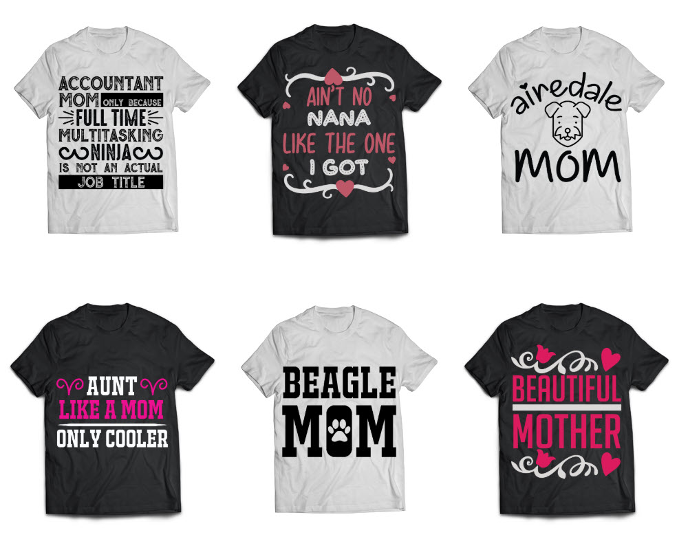 100-mom-t-shirt-designs-bundle