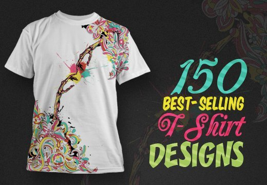uk cheap sale low price huge selection of 150 Best Selling T-shirt Designs Bundle – designs-factory.com